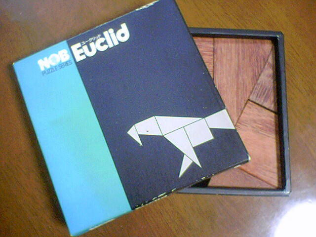 Euclid1